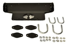 Suzuki ATV Plow Mount Systems