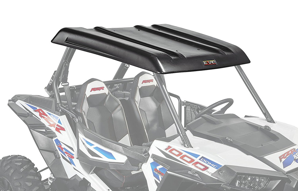 KOLPIN 4453 Pro Series Roof for 2014-18 Polaris RZR 900/XP1000
