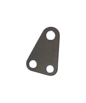 BAJA DESIGNS 48201 Honda XR100 Turn Signal Bracket Left Rear