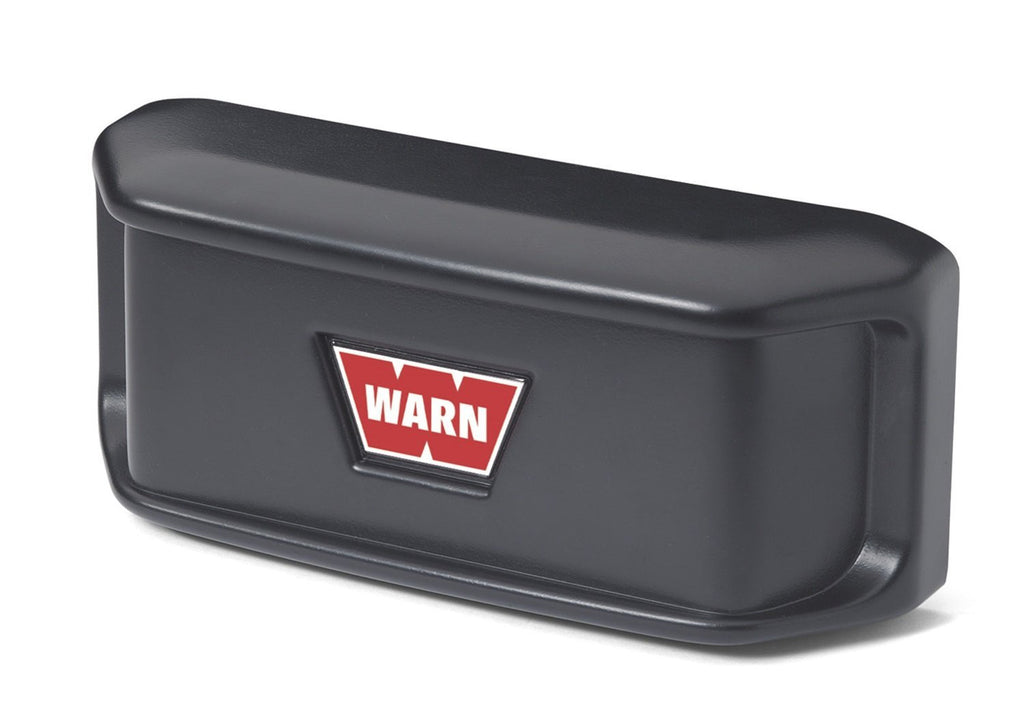 Warn 60390 Fairlead Cover