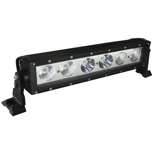SEIZMIK 12037 LIGHT BAR LED 13""