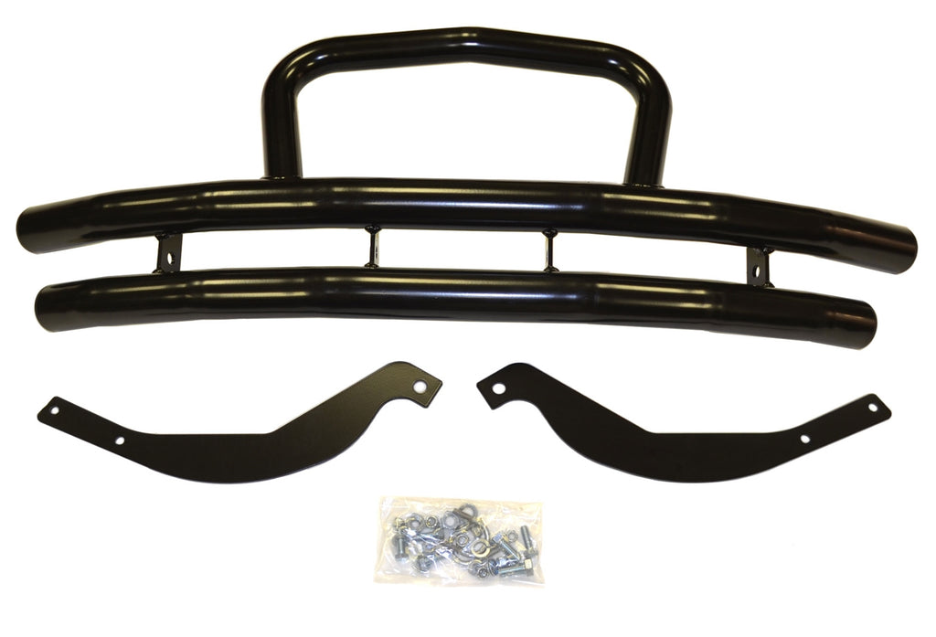 WARN 72229 ATV Front Bumper for Suzuki King Quad
