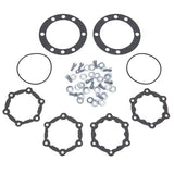 WARN 7309 4x4 Manual Hub Service Kit, M193, M239
