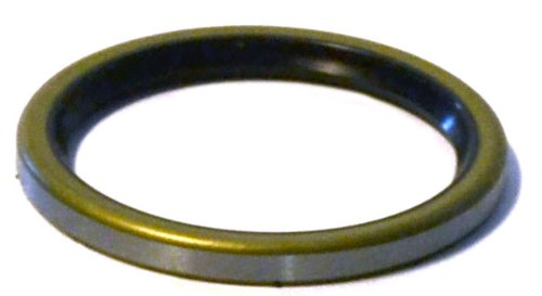 WARN 7612 Radial Oil Seal for M8274 Truck Winch