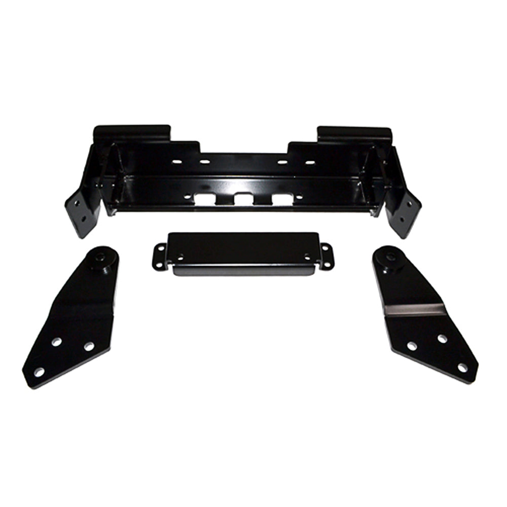 WARN 79673 ATV Plow Mount for Honda