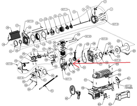 E46 Speaker Wiring Diagram furthermore Robot Wiring Harness besides House Circuit Breaker Wiring Diagram in addition 2001 Audi Allroad Engine Diagram besides 92 Chevrolet 1500 Engine Diagram. on wiring harness upgrade