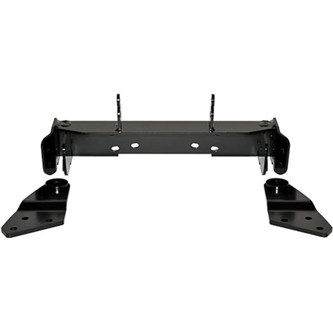 WARN 80556 ATV Plow Mount for Kawasaki
