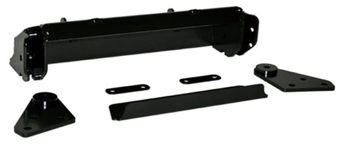 WARN 85230 ATV Plow Mount for Kawasaki