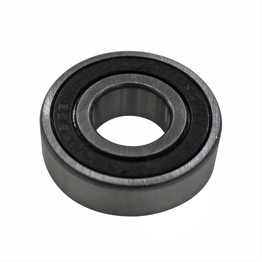 MTJ 31672S Ball Bearing, Sealed, for WARN Series Industrial Winches