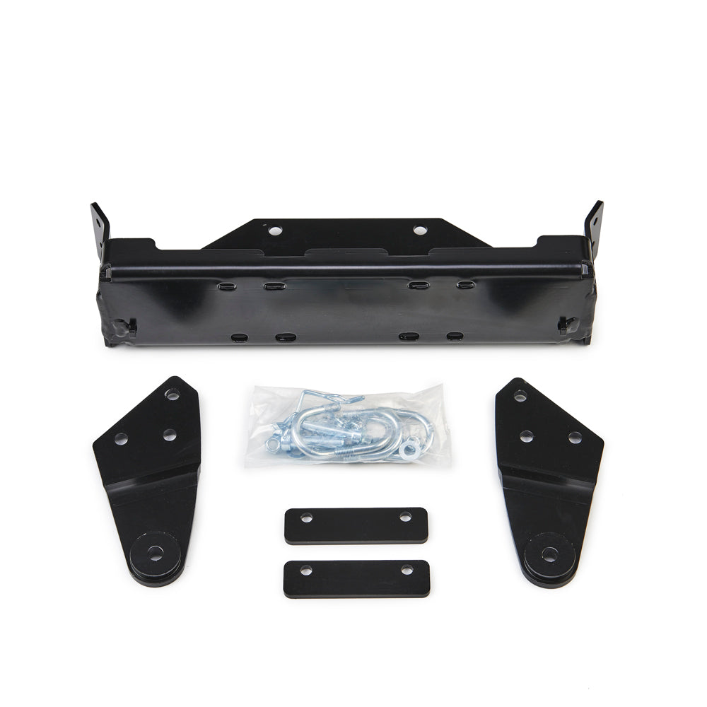 WARN 86142 ATV Plow Mount for Kymco