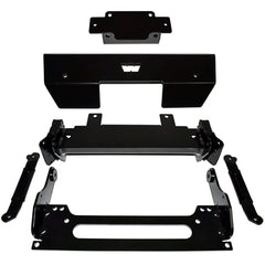 Kymco UTV Snow Plow Mounts