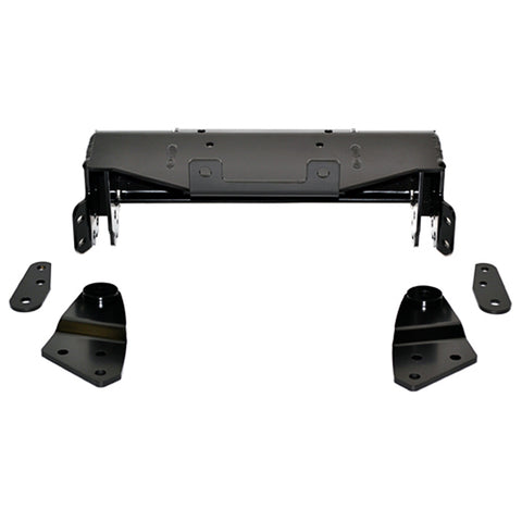 WARN 88085 ATV Plow Mount for Kymco