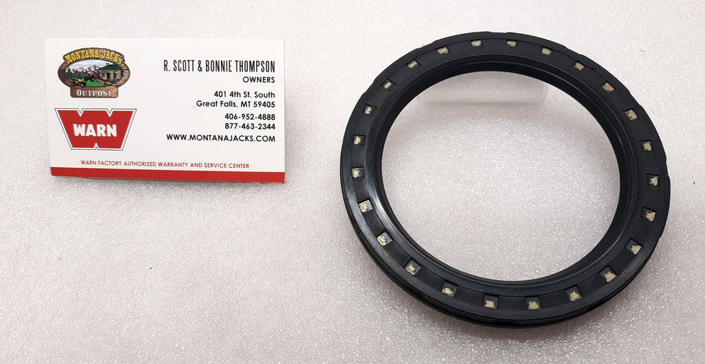 WARN 88299 Drum Seal for ZEON Winches
