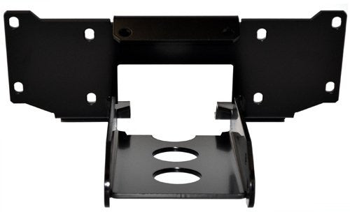 Warn 89050 UTV Winch Mount for ARCTIC CAT
