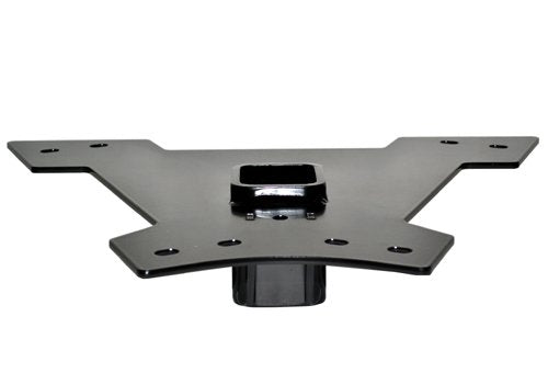 "WARN 89271 Arctic Cat ""Wild Cat"" Rear Receiver"