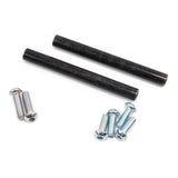 WARN 89545 Tie Rod Service Kit