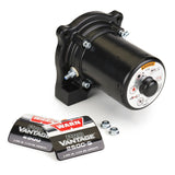 WARN 89547 ProVantage 2500 Motor Service Kit