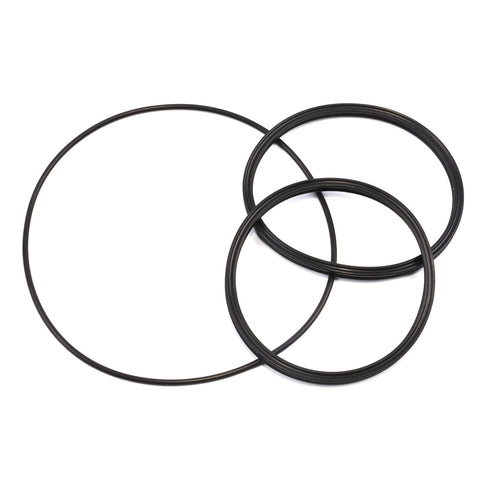 WARN 89551 Vantage Winch Seal Service Kit
