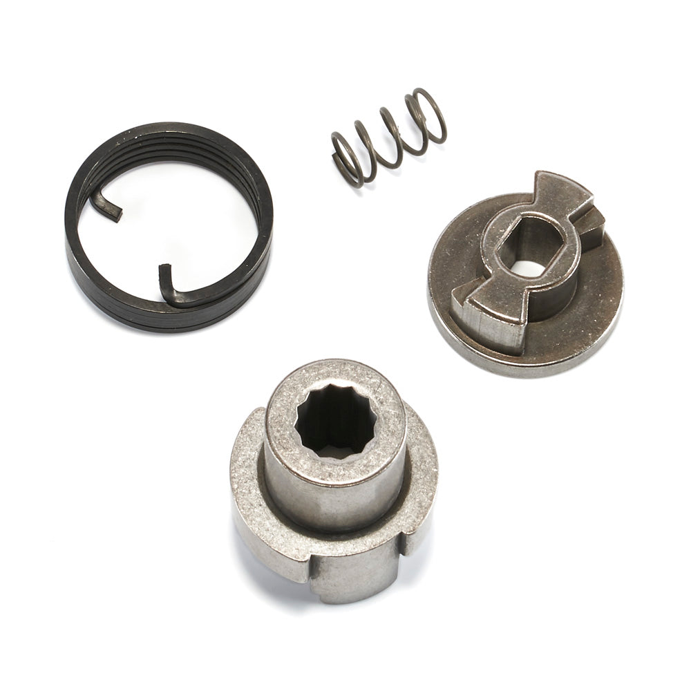 WARN 89570 Brake Spring & Coupler Kit for Vantage 3000 & 4000 ATV Winch