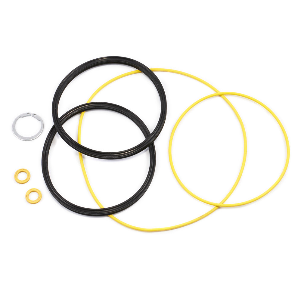 WARN 89645 Winch Seal Kit for ProVantage 2500 & 2500S ATV Winch
