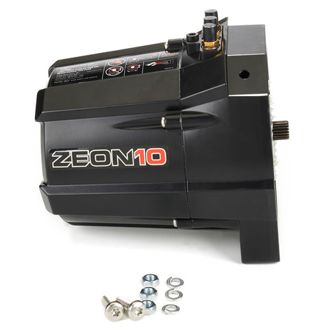 Warn 89932 Winch Motor for Zeon 10