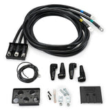"WARN 89960 Zeon Winch Control Pack Relocation Kit - 78"" (long kit)"