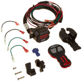 Warn 90288 Wireless Remote for ATV and UTV Winches
