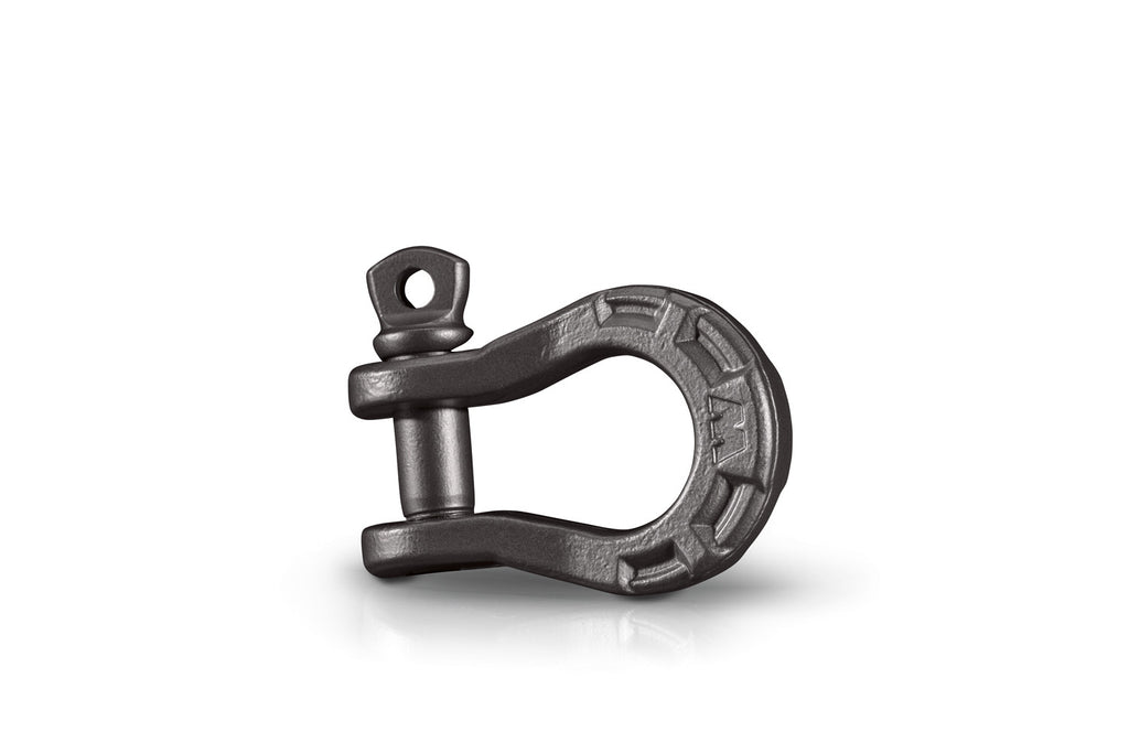 "WARN Epic 3/4"" Shackle - 92093"