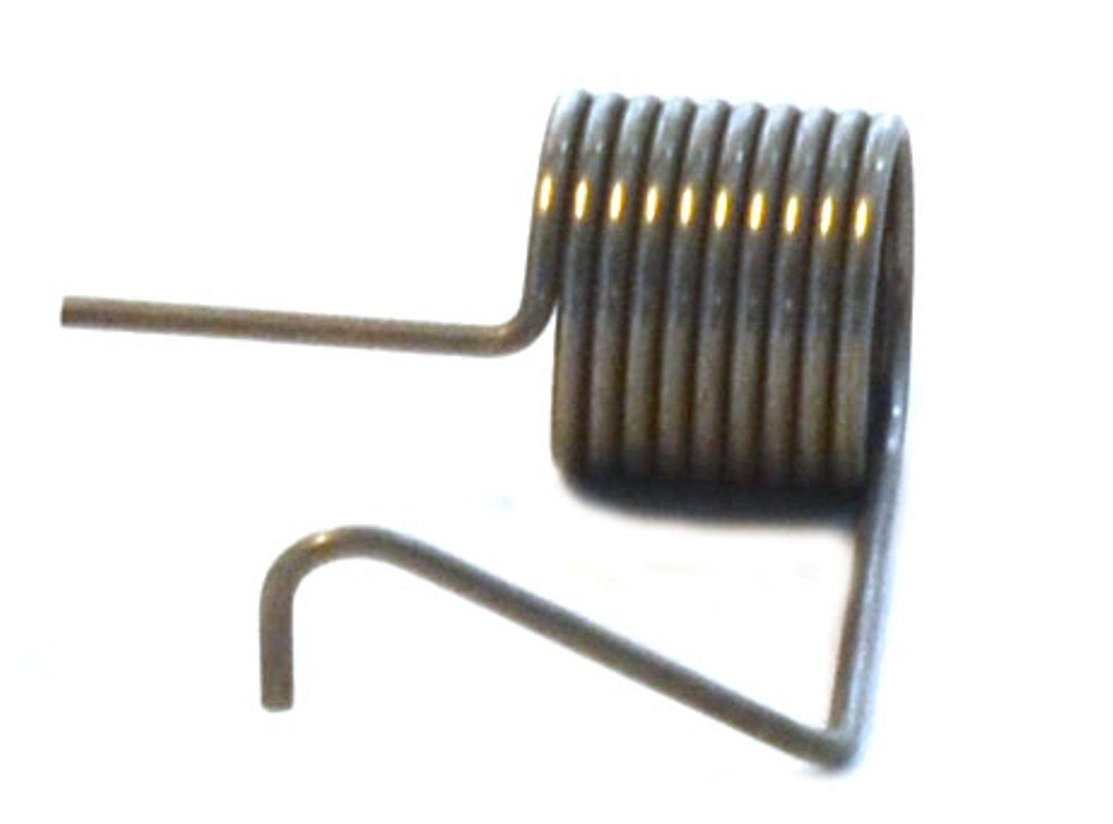 WARN 9257 Brake Pawl Spring for M8274 Truck Winch