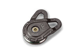 WARN 93195 Epic Snatch Block, 36,000 lb Capacity