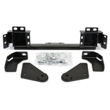 WARN 95160 ATV Plow Mount for Polaris