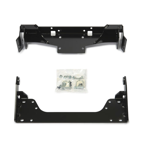 Warn 95475 (FPM) Front Plow Mount for Yamaha