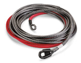 "WARN 96040 Spydura Pro Synthetic Rope 100' x 3/8"" for Winches up to 16,500 lbs.!"