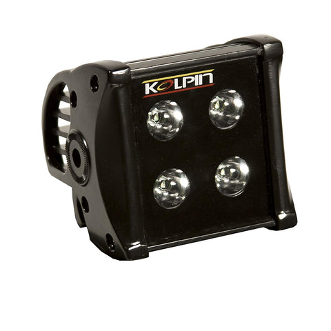 KOLPIN 97994 Single Dually Flood Light