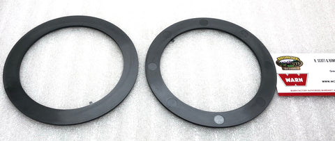 WARN 98372 Nylon Thrust Washer, for Industrial Winches and Hoists