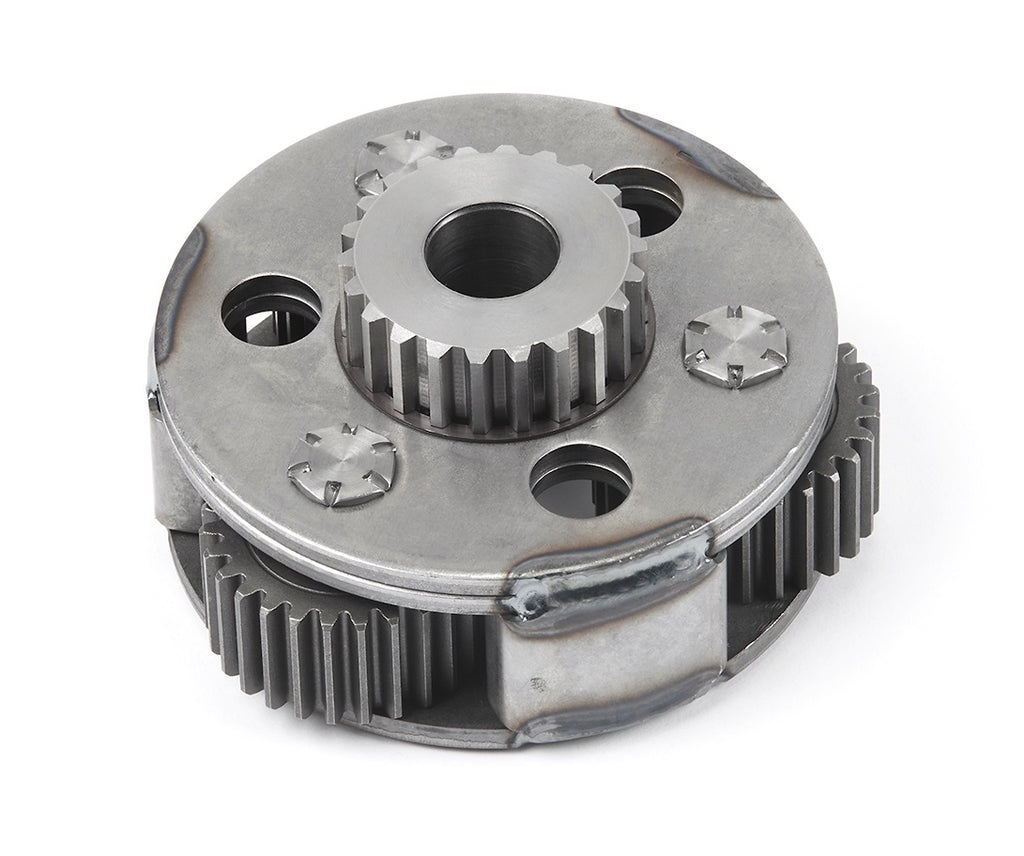 WARN 98550 Stage 3 Carrier Gear for Series 9 Industrial Winch