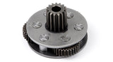 WARN 98766 Stage 2 Carrier Gear, replaces old number 24563