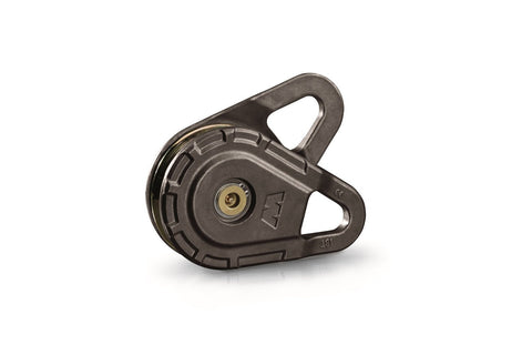 WARN 93195 Epic Snatch Block, 36000 lb Capacity