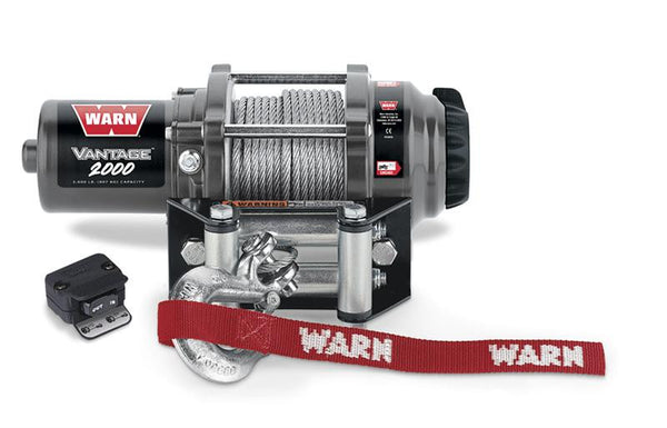 Warn Winch Wiring Diagram Wiring Schematic Diagram Guide Winch On Home