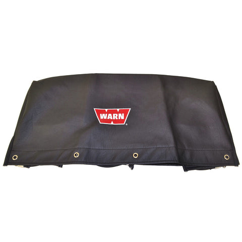 WARN 15639 Winch Cover