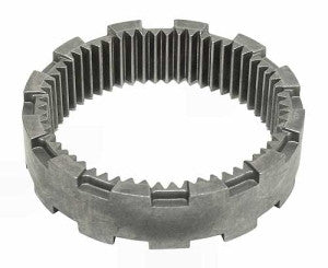 WARN 74918 Sliding Ring Gear Stage 2, ProVantage 2500/3500/4500; RT-XT 25/30/40