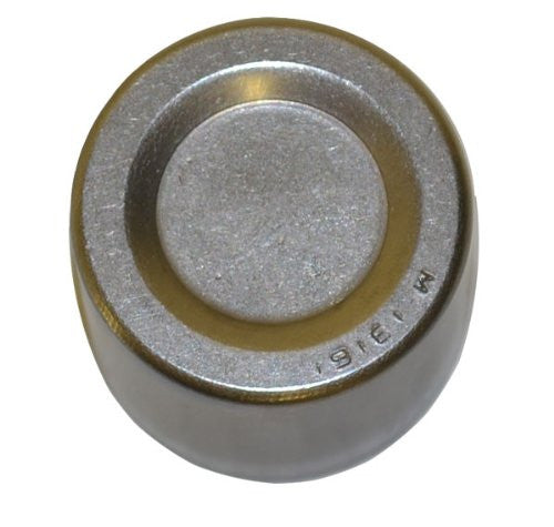 WARN Needle Bearing 8356