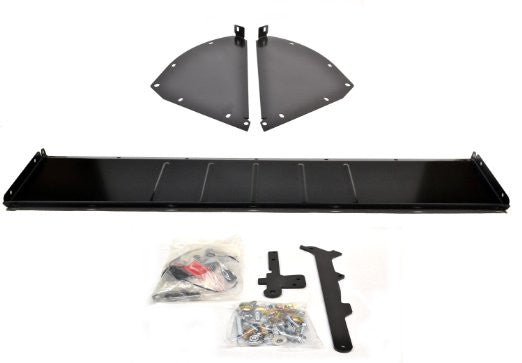 WARN 85133 Blade to Bucket Conversion Kit 60""