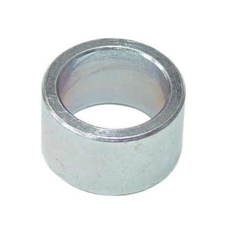 "RIGID HITCH Ball Hole Bushings 1"" to 3/4"""