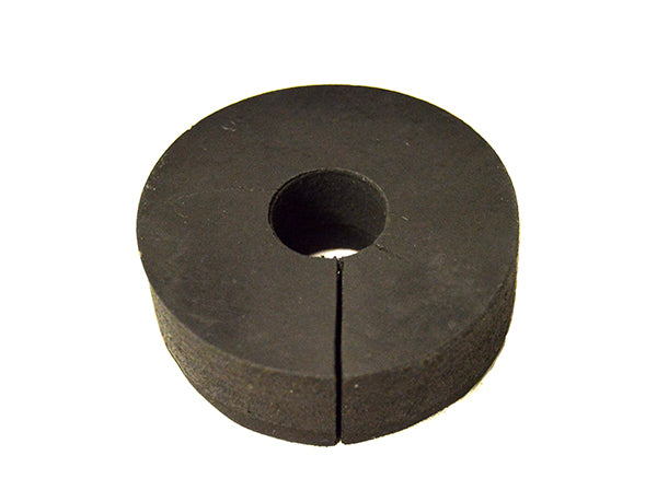 GROUND FORCE GF-PK10 Suspension Lock Puck Kit (10)