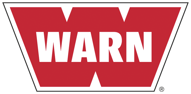 WARN 68776 - OBSOLETE - Replaced by 68774