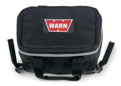 WARN 70760 Portable Winch Carrying Case