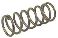 WARN 70395 Clutch Return Spring for 2.5ci ATV Winch