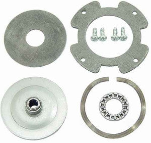 WARN 69327 Winch Brake Service Kit for RT/XT 15, XT 17, 1.5ci