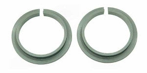 WARN 69341 Drum Bushings (Pair) for 1.5ci, RT15, XT15, XT17
